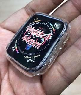 apple watch 38/40/42/44 case