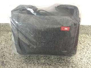 🚚 Camera bag