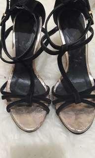 Vnc high heels