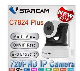 CCTV IP Camera, Electronics, Others on Carousell