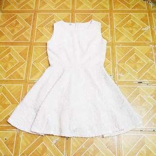 🎈GRADUATION SALE🎈VAV Formal Quality Lace Dress