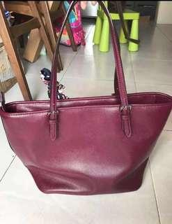 🚚 Michael Kors Bag