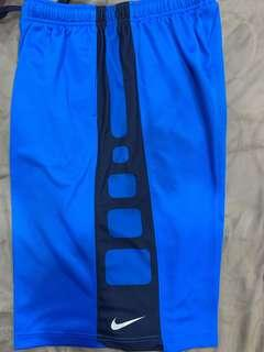 Basketball Nike Elite Sport Pants