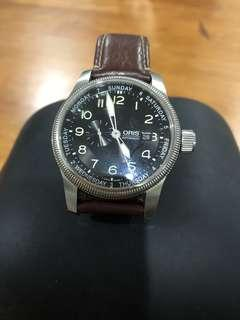 ORIS Automatic Watch