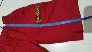Celana murah