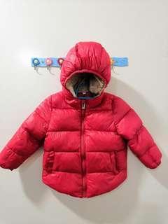 Baby Winter Jacket / spring jacket / autumn