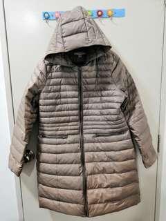 Jacket ( winter / autumn/spring)