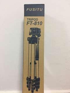 🚚 Tripod FT-810