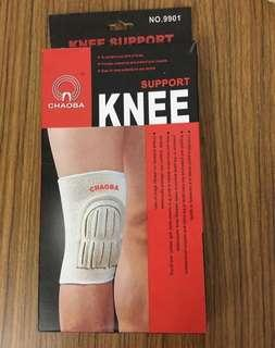 🚚 Knee Support