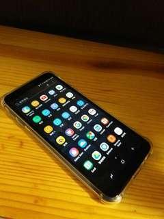 求買 Samsung Galaxy J4+ 99.999新!