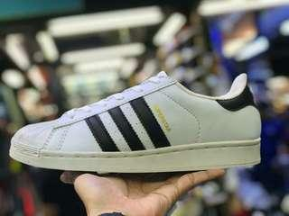 SEPATU ADIDAS SUPERSTAR ALL ITEM