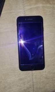 iphone 7 32 GB 95%新 淨機,1500即放,換左電話而放,功能全正常