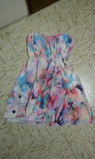 Cooper st tube dress