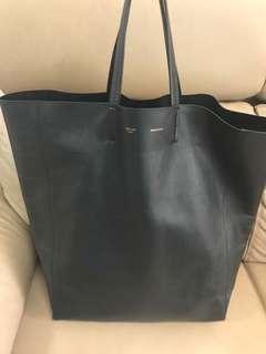Celine Tote Bag