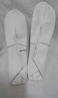 🚚 芭蕾舞軟鞋