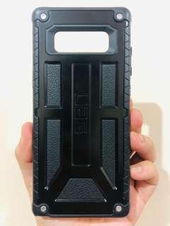 Samsung Note 8 UAG Case (Original)