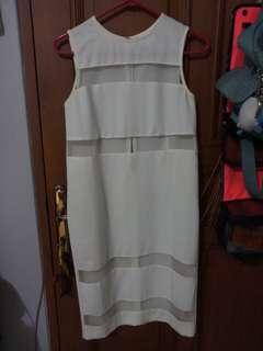 Dress Asos UK