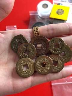 🚚 Coin rare 50$