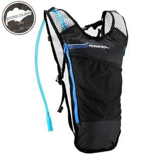 Roswheel Hydration Bag 2L