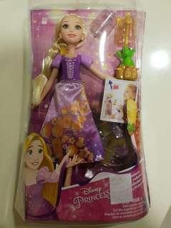 Disney Princess Floating Lanterns Rapunzel