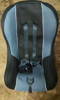 Baby Car Seat Adjustable
