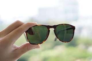 800bf05f9d5 Persol sunglasses