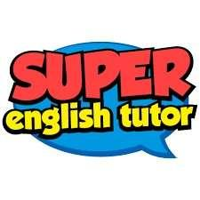Summer English Tutor (for high school and elementary students)