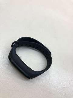 小米手環2腕帶