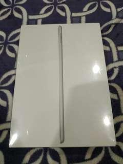 Ipad 32G silver wifi