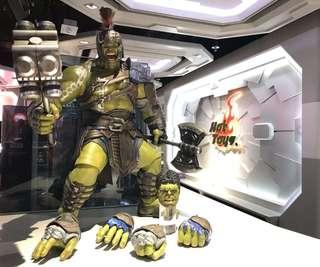 Hot Toys Gladiator Hulk
