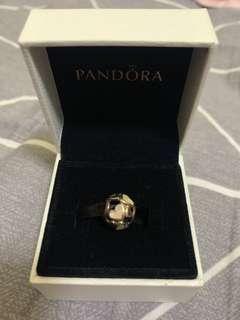 Pandora Charm ❤