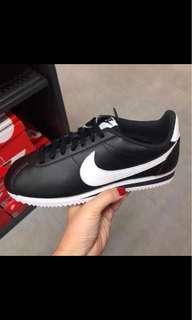 🚚 正品 Nike 阿甘鞋
