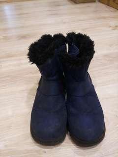 🚚 eskt雪靴雪鞋