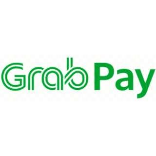 🚚 (SOLD) grabpay credits 5% off!
