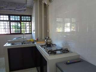 Blk 150 Bukit Batok for rent 2+1