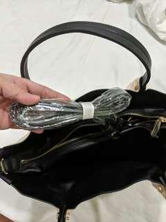 🚚 Woman Office Handbag New