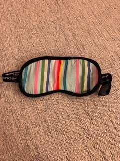 🚚 New! Peter Alexander eye mask