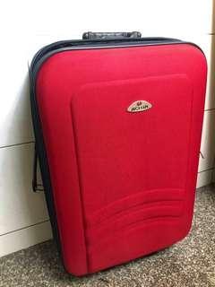 3合一行李箱