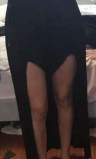 Panama Skirt