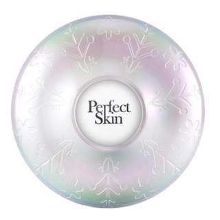 Perfect skin磁石粉底 - 替換芯 #23色