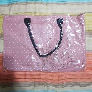 416acc4ed23d Handmade auspicious koi ang pow carrier pouch holder organiser cny ...