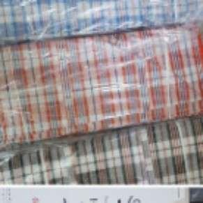 5款尺寸 現成紅白藍袋 好過紙箱 搬屋搬家尼龍袋 批發bag