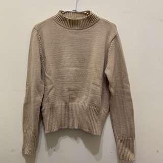 🚚 毛衣兩件組