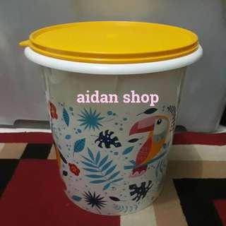 Giant Canister 8,4L (Besar)