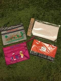 Assorted bag for sales