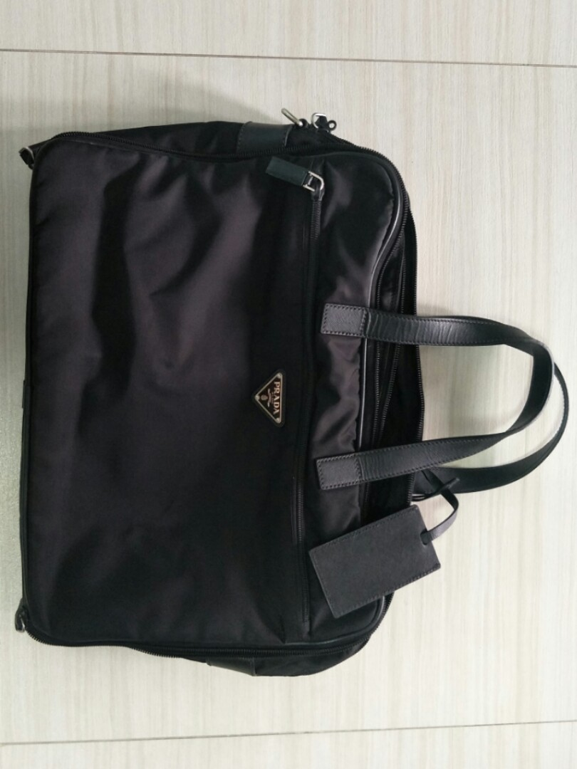 fc261311e953 Home · Luxury · Bags & Wallets · Sling Bags. photo photo photo photo photo