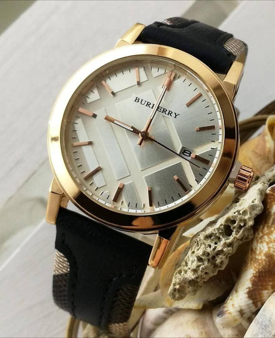 321cc64a58e Burberry With Box  shero on Carousell
