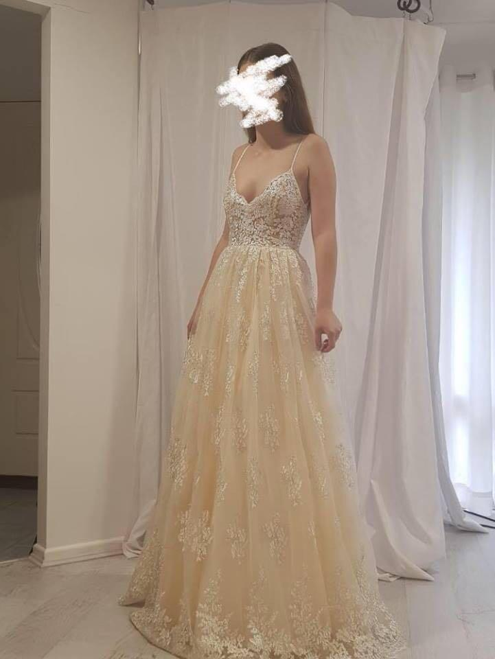 Formal Dress For Hire