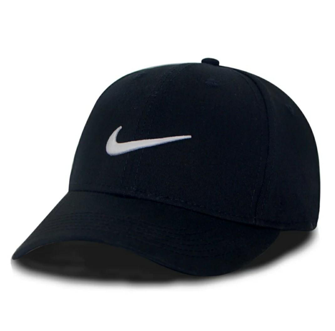 9df92db6e6c20 Nike Baseball Cap