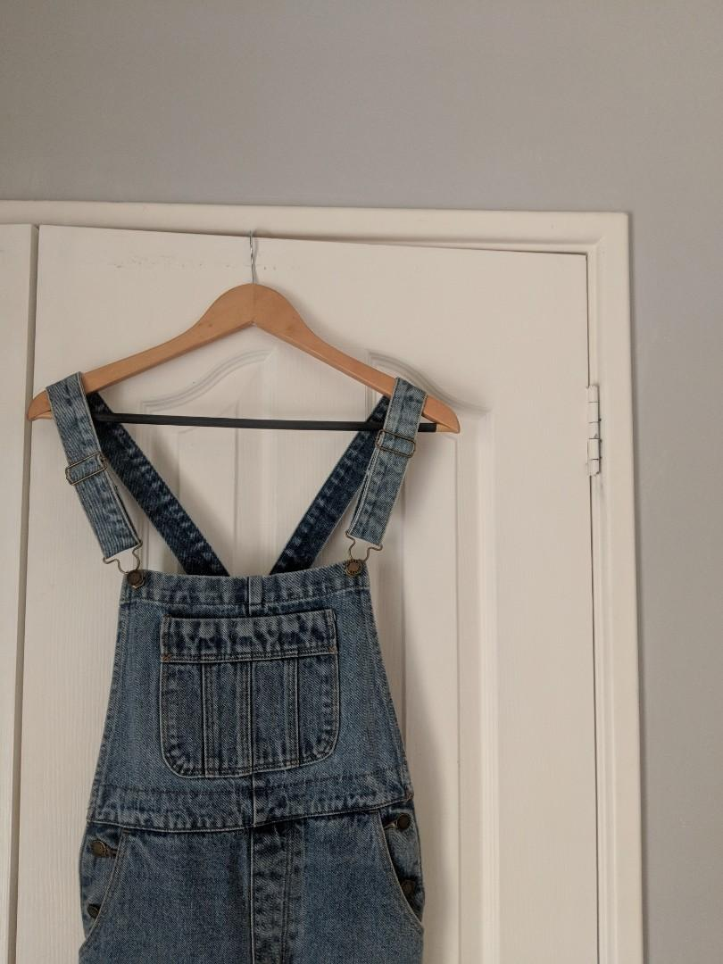 Rollas / SIZE 27 [free postage]